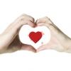 Cartes de voeux Amour Déclaration d'amour