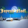 Cartes de voeux Noël  Classiques