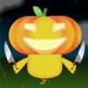 Cartes de voeux Evénements Halloween