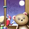 Cartes de voeux Noël  Enfants