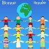 Cartes de voeux Bonne année  Jeux / interactives