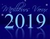 Cartes de voeux Bonne année  Voeux entreprise