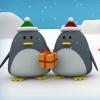 Cartes de voeux Noël  Humour