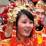 Carte de voeux : Nouvel an chinois